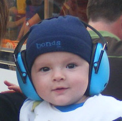 ems-4-kids-earmuffs-at-clipsal-500