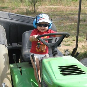 ems-4-kids-earmuffs-ryan-preparing-to-mow-the-lawn